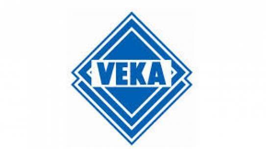 Karakteristike VEKA profila